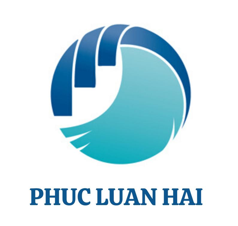 Thiết Bị Công Nghiệp Hàng Đầu Việt Nam